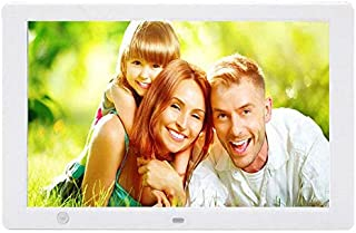10 Inch Screen,4 GB, Digital Photo Frame - 7823