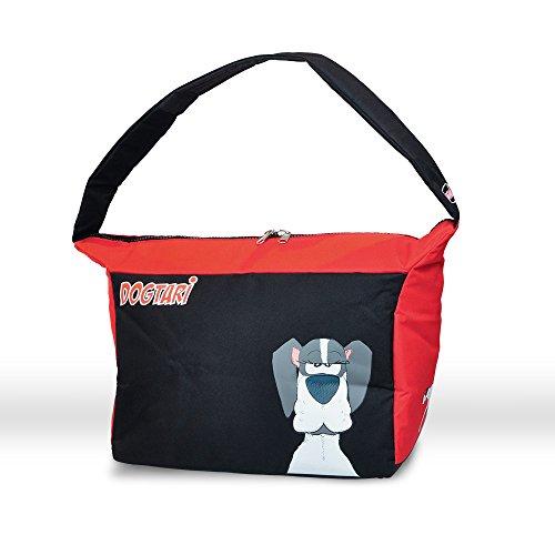DOGTARI sac avec fonction isotherme