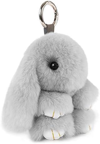Bunny keychain _image1