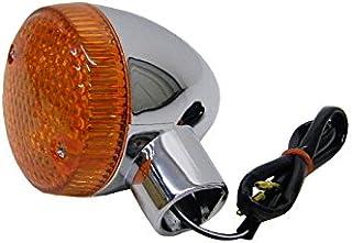 Suchergebnis Auf Für Motorradbeleuchtung Unbekannt Beleuchtung Motorräder Ersatzteile Zubehö Auto Motorrad