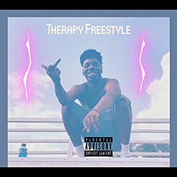 Therapy Freestyle