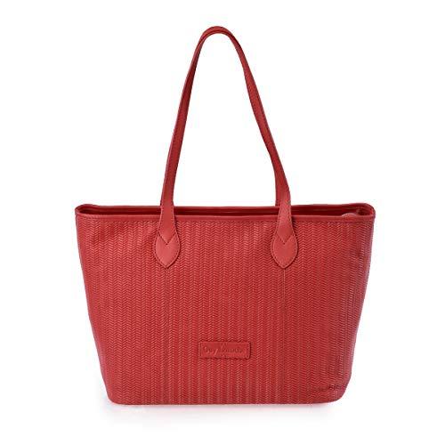 Guy Laroche Bolso tipo Shopping de Mujer 12023S