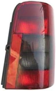 1401093/Pare-brise verre cristal ambre vert Ligier 162/Nova x-tOO Max R S deux
