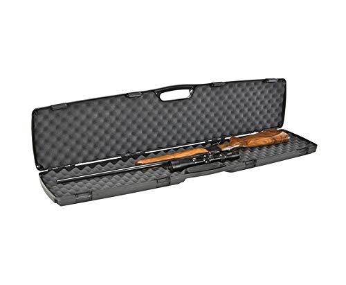 Caixa Case para Carabina Gun Guard 10-10470/475 Se - Plano