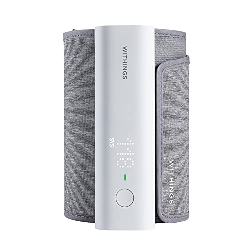 Withings BPM Connect Bild