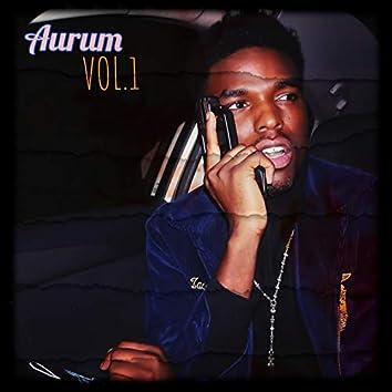 Aurum, Vol. 1