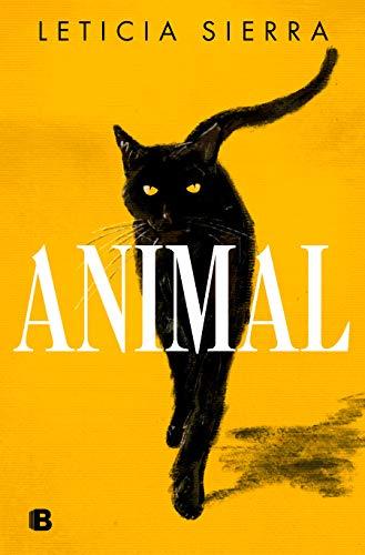 Animal (La Trama)