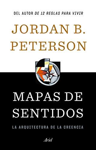 Mapas de sentidos: La arquitectura de la creencia