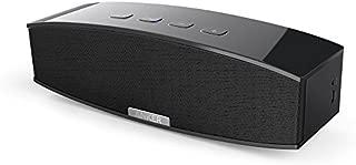 Anker Premium Bluetooth Speaker 20W - Black, A3143011