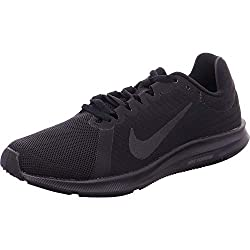 Nike Dоwnѕhіftеr Running Shoes