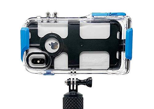 ProShot Case XS Max