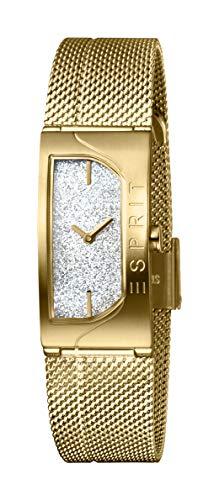 Esprit Armbanduhr ES1L045M0215