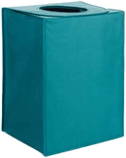 Laundry Basket ZLZ Hamper Clothes Brand new Cash special price Household Storage Dirty