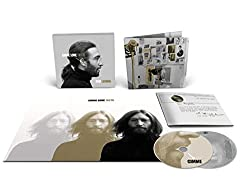 GIMME SOME TRUTH. [2 CD]