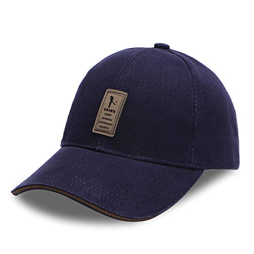 sdssup Ebay Golf Gorra de béisbol Gorra de algodón Casual