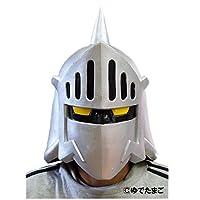 なりきりマスク原作カラーVer.キン肉マンロビンマスク