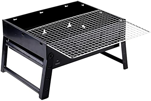 Outdoor Barbecue Grills Tragbare...