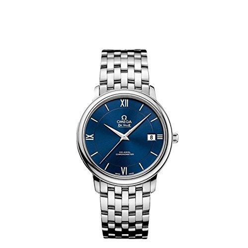 Omega 42410372003001 - Reloj para Hombres