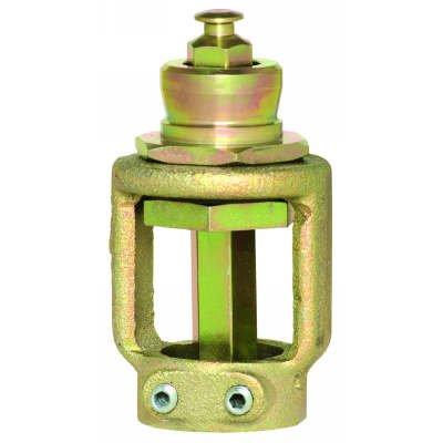 Honeywell Bonnet Adapter famous for Valve 43196000-001 Linkage - 431960 quality assurance