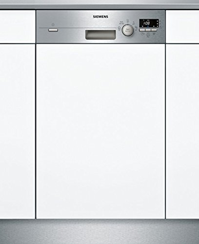 Siemens -   SR515S03CE