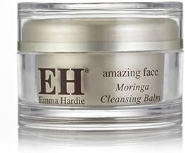 Emma Hardie Amazing Face Moringa Cleansing Balm 50ml