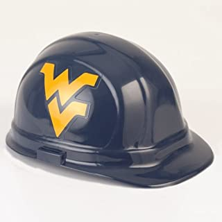 Wincraft NCAA Packaged Hard Hat