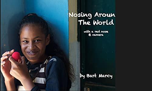 Nosing Around The World