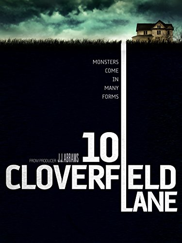 10 Cloverfield Lane [dt./OV]