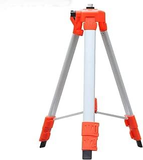 Professiona Laser Level Stand Fine Alloy Laser Level Holder,Tripod for Laser Level Adjustable Length 1.5m /1.2m,1.2m