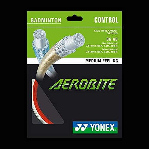 Yonex -   Bg Aerobite