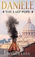 Daniele The Last Pope