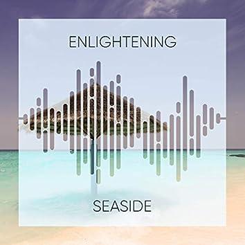 Enlightening Seaside White Noise
