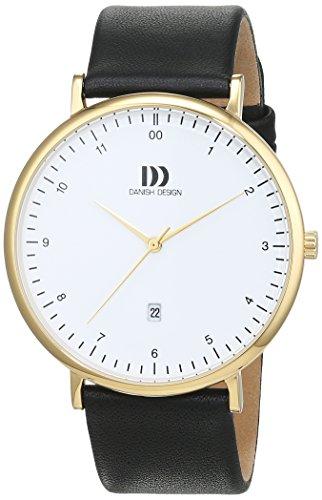 Danish Design DANISH DESIGN NO.: IQ15Q1188