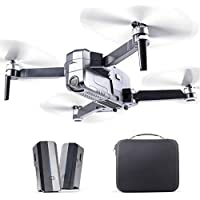 Ruko F11Pro Drones with Camera for Adults