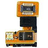 Wangl LG Spare Light Proximity Sensor Ribbon Flex Cable for LG G2 / D800 / D801 / D802 / D803 / D805 LG Spare