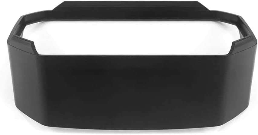 Motorcycle Instrument Hat Sun High order Visor Guard Cover Lowest price challenge Meter for R1250G