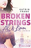 Broken Strings: Abi & Liam