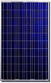 ألواح الطاقة الشمسية بقوة 270 وحتى 330 وبأعلى جودة من أفضل الشركات المصنعة وضمان 15 سنة