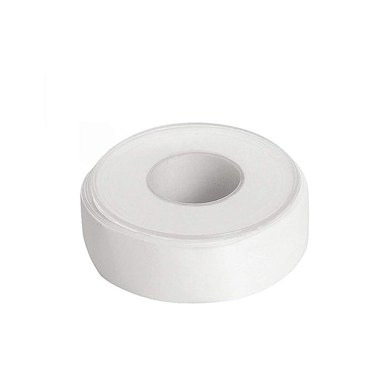 JOMOO Teflon Thread Seal Tape PTFE Pipe Sealant Tape Premium Masking Tape for Sealing Pipe Threads, 0.87