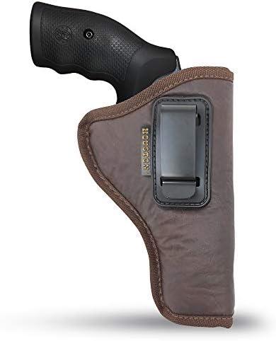 Top 10 Best revolver gun case