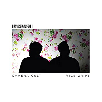 Vice Grips