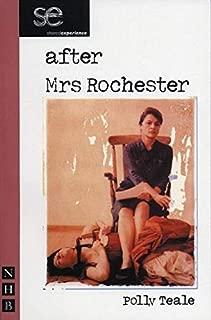 Best after mrs rochester Reviews