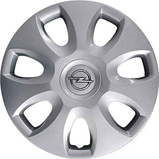 Amazon.it: Opel Corsa - Copricerchi / Accessori e parti: Auto e Moto