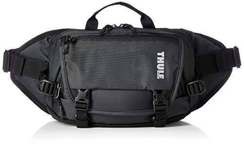 Thule カメラバッグ Covert CSC/DSLR Sling 日本正規代理店品 CS4757 TCCF-101