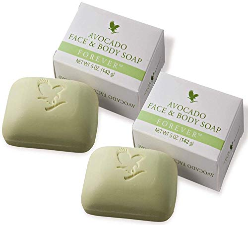 Best soap for face