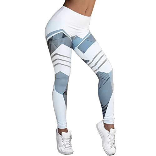 Pants Para Mujer marca Qrity