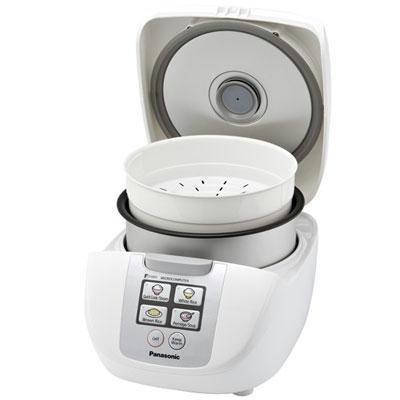 panasonic 10cup rice cooker - 1