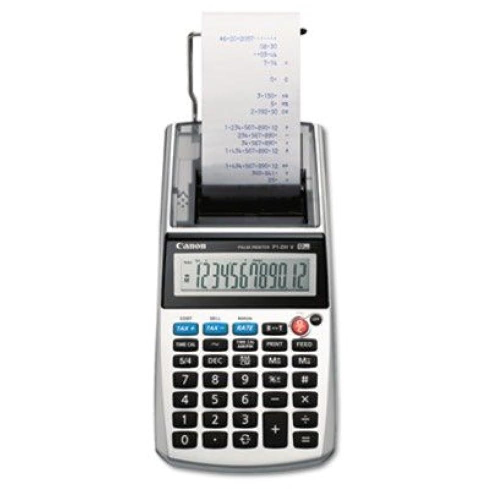 チャンピオン脈拍メモcnmp1dhv?–?p1-dhv 1色印刷12桁電卓