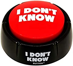 Best i don't know button Reviews