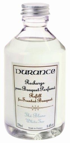 Durance en Provence - Bouquet Parfumé Weißer Tee (Thé Blanc) 250 ml Nachfüller